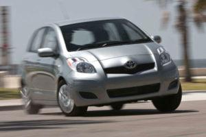 Pilihan Mobil Bekas Terbaik untuk Mahasiswa