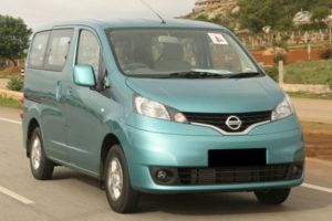 Pilihan Mobil Penumpang Bekas Terbaik di Indonesia