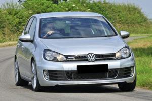Pilihan Mobil Bekas Merk VW Terbaik di Indonesia