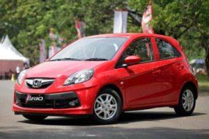 Pilihan Mobil LCGC Bekas Murah Terbaik di Indonesia