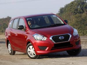 Tips Membeli Datsun GO Plus Panca Bekas