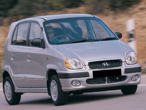 Tips Membeli Hyundai Atoz Bekas