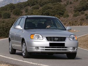 Tips Membeli Hyundai Avega Bekas