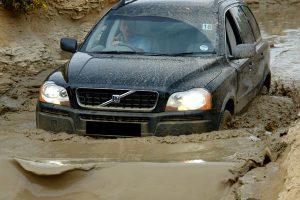 Tips Membeli Volvo XC90 Bekas