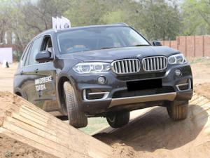 Tips Membeli BMW X5 F15 Bekas