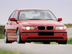 Tips Membeli BMW E46 Bekas