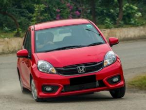 Tips Membeli Honda Brio Bekas