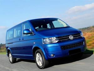 Tips Membeli VW Caravelle T5 Bekas