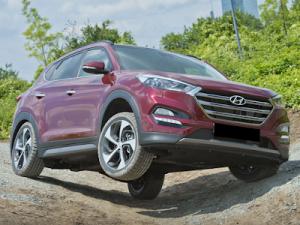 Tips Membeli Hyundai Tucson Bekas