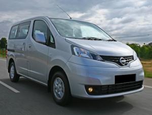 Tips Membeli Nissan Evalia Bekas