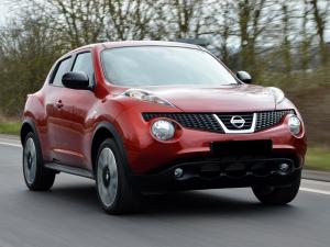 Tips Membeli Nissan Juke Bekas