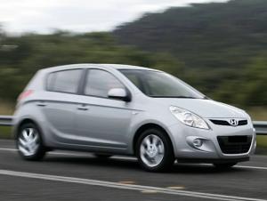 Tips Membeli Hyundai i20 Diesel Bekas
