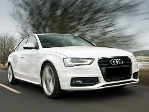 Tips Membeli Audi A4 Bekas