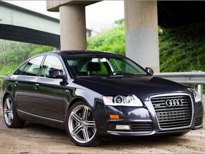 Tips Membeli Audi A6 Bekas