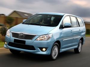 Tips Membeli Toyota Kijang Innova Diesel Bekas