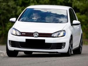 Tips Membeli VW Golf GTI Mk6 Bekas