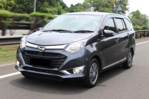 Kelebihan dan Kekurangan Daihatsu Sigra 1.0 & 1.2
