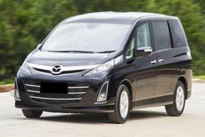 Kelebihan dan Kekurangan Mazda Biante & Biante Skyactiv