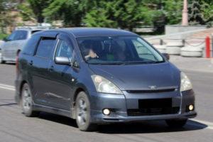 Kelebihan dan Kekurangan Toyota Wish Gen 1 AE10