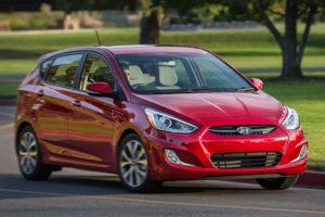 Kelebihan dan Kekurangan Hyundai Grand Avega