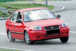 Kelebihan dan Kekurangan Hyundai Accent Verna