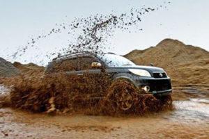 Kelebihan dan Kekurangan Toyota Rush Gen 1