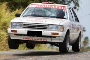 Kelebihan dan Kekurangan Daihatsu Charmant