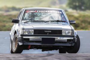 Kelebihan dan Kekurangan Toyota Corolla DX KE70