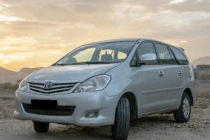 Pilihan MPV / Mobil Keluarga 140-160 Jutaan