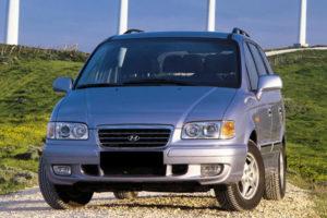 Pilihan MPV / Mobil Keluarga 40-60 Jutaan