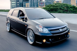 Pilihan MPV / Mobil Keluarga 60-80 Jutaan