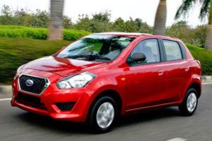 Kelebihan dan Kekurangan Datsun Go Panca Hatchback