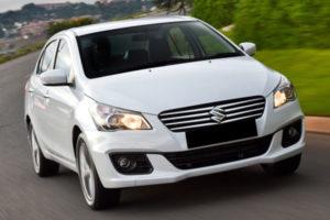 Kelebihan dan Kekurangan Suzuki Ciaz