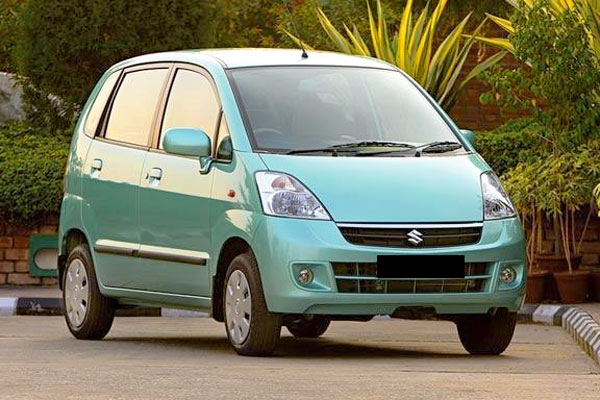 Kelebihan dan Kekurangan Suzuki Karimun Estilo