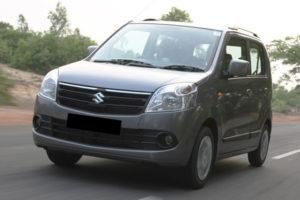 Kelebihan dan Kekurangan Suzuki Karimun Wagon R / GS