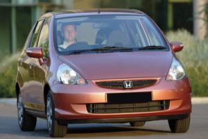 Kelebihan dan Kekurangan Honda Jazz GD3 i-DSI VTEC