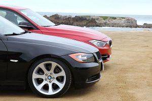 Kelebihan dan Kekurangan BMW 320i E36, E90, F30