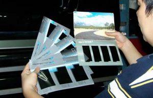 Tips Memilih Kaca Film yang Bagus dan Berkualitas