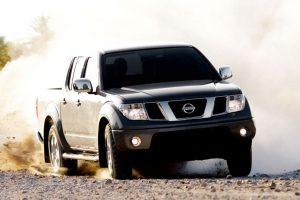 Pilihan Mobil Nissan Bekas di Indonesia