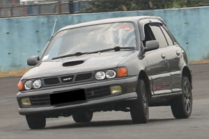 Tips Membeli Toyota Starlet Bekas