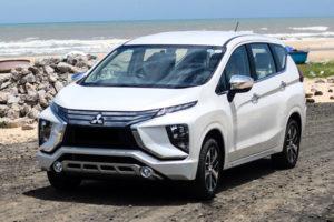 Kelebihan dan Kekurangan Mitsubishi Xpander