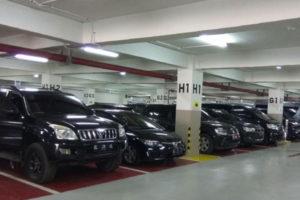 Mobil Hilang di Area Parkir, Siapa yang Tanggung Jawab?