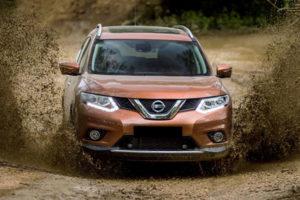 Kelebihan dan Kekurangan Nissan X-Trail T32