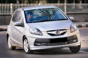 Kelebihan dan Kekurangan Honda Brio Gen 1 CBU, CKD, Satya
