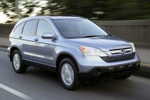 Pilihan SUV Tangguh Harga 120-140 Jutaan Terbaik