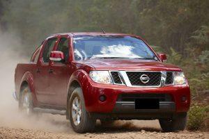 Pilihan Mobil Bekas Merk Nissan Terbaik