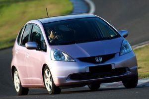 Pilihan Mobil Bekas Tipe Termurah